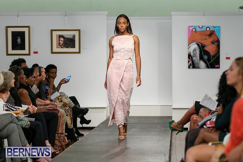 Mikaela-Eshe-Bermuda-Fashion-Collective-November-3-2016-H-9