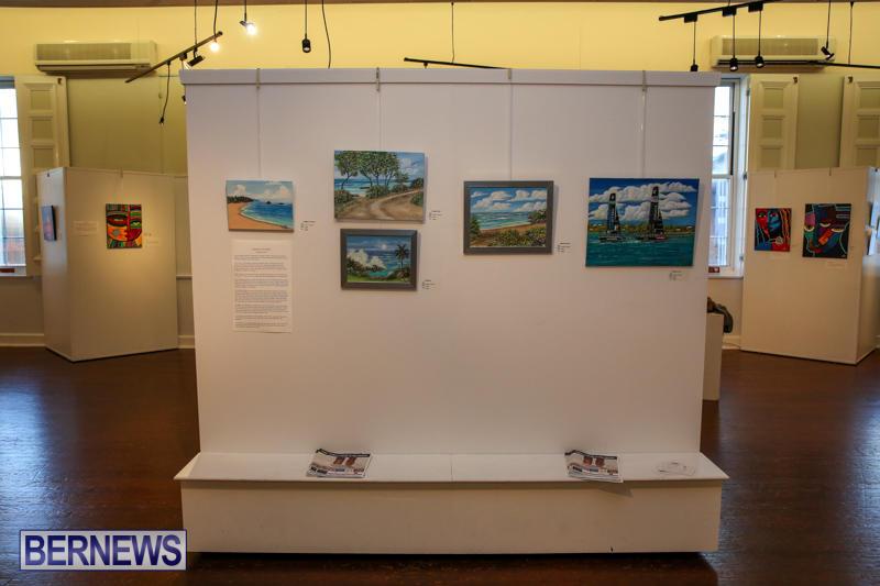Mindframe-Photovoice-Art-Show-Bermuda-November-18-2016-1