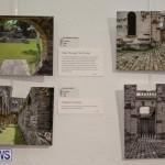 Mindframe Photovoice Art Show Bermuda, November 18 2016-14