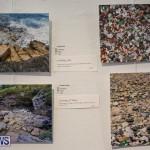 Mindframe Photovoice Art Show Bermuda, November 18 2016-17