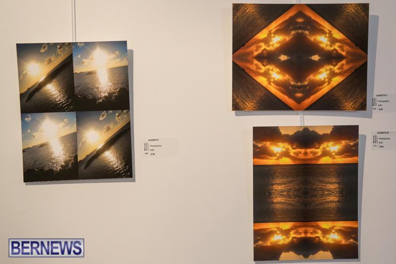Mindframe-Photovoice-Art-Show-Bermuda-November-18-2016-19