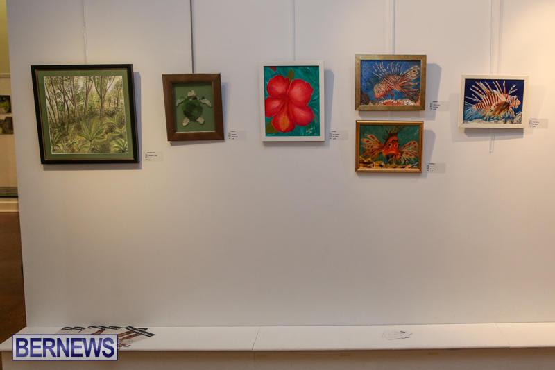 Mindframe-Photovoice-Art-Show-Bermuda-November-18-2016-2