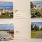 Mindframe Photovoice Art Show Bermuda, November 18 2016-20
