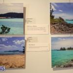 Mindframe Photovoice Art Show Bermuda, November 18 2016-21