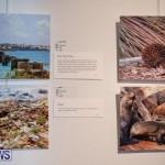 Mindframe Photovoice Art Show Bermuda, November 18 2016-22