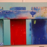 Mindframe Photovoice Art Show Bermuda, November 18 2016-23