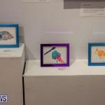 Mindframe Photovoice Art Show Bermuda, November 18 2016-32