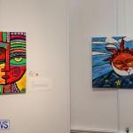 Mindframe Photovoice Art Show Bermuda, November 18 2016-34