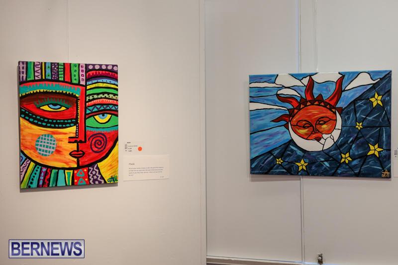 Mindframe-Photovoice-Art-Show-Bermuda-November-18-2016-34