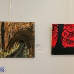 Mindframe Photovoice Art Show Bermuda, November 18 2016-37