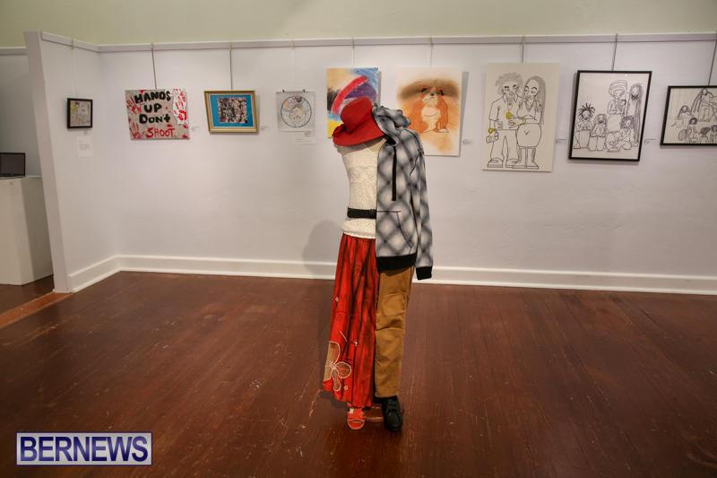 Mindframe-Photovoice-Art-Show-Bermuda-November-18-2016-40