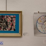 Mindframe Photovoice Art Show Bermuda, November 18 2016-51