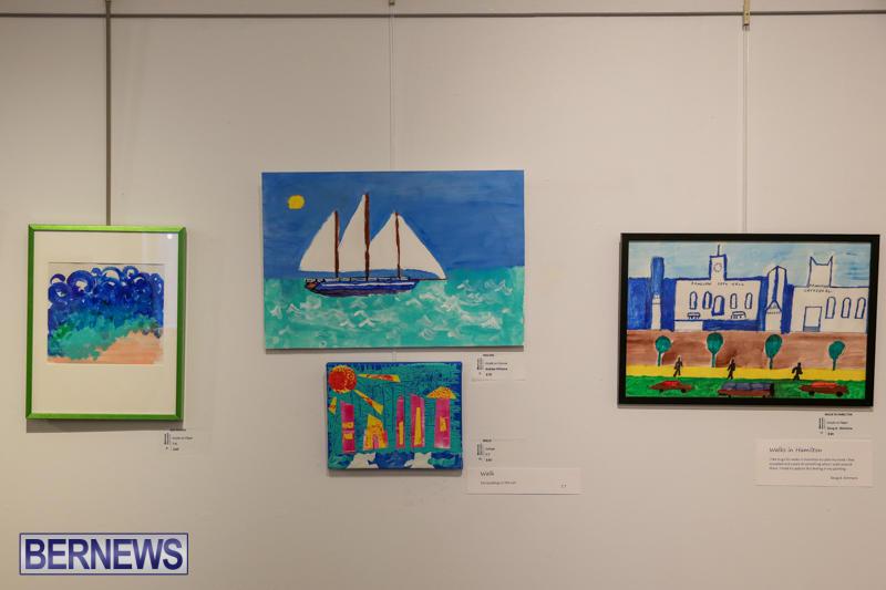 Mindframe-Photovoice-Art-Show-Bermuda-November-18-2016-54