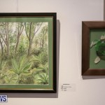 Mindframe Photovoice Art Show Bermuda, November 18 2016-59