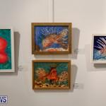 Mindframe Photovoice Art Show Bermuda, November 18 2016-60