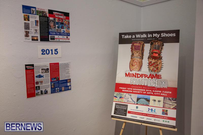 Mindframe-Photovoice-Art-Show-Bermuda-November-18-2016-68
