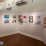 Mindframe Photovoice Art Show Bermuda, November 18 2016-69