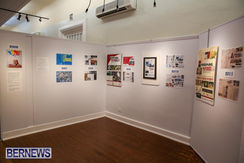 Mindframe-Photovoice-Art-Show-Bermuda-November-18-2016-69