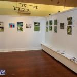 Mindframe Photovoice Art Show Bermuda, November 18 2016-7