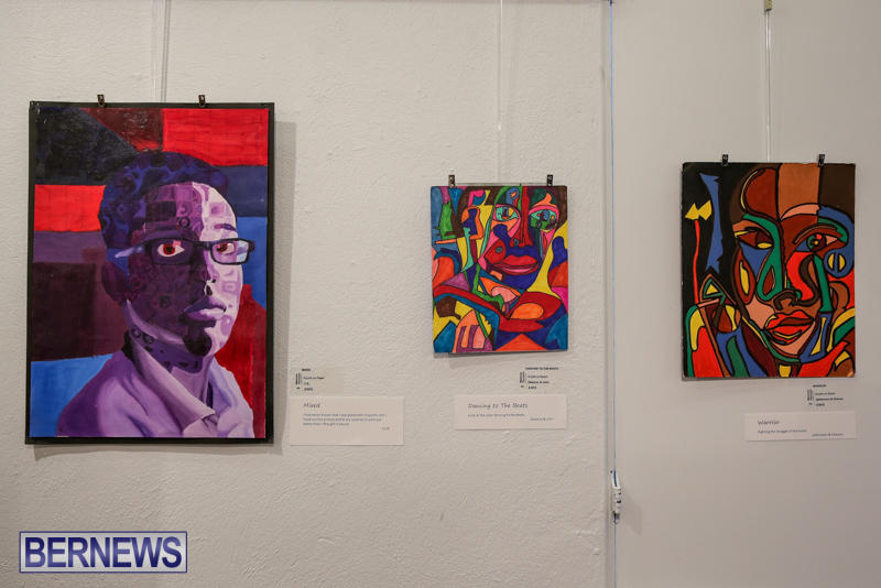 Mindframe-Photovoice-Art-Show-Bermuda-November-18-2016-70