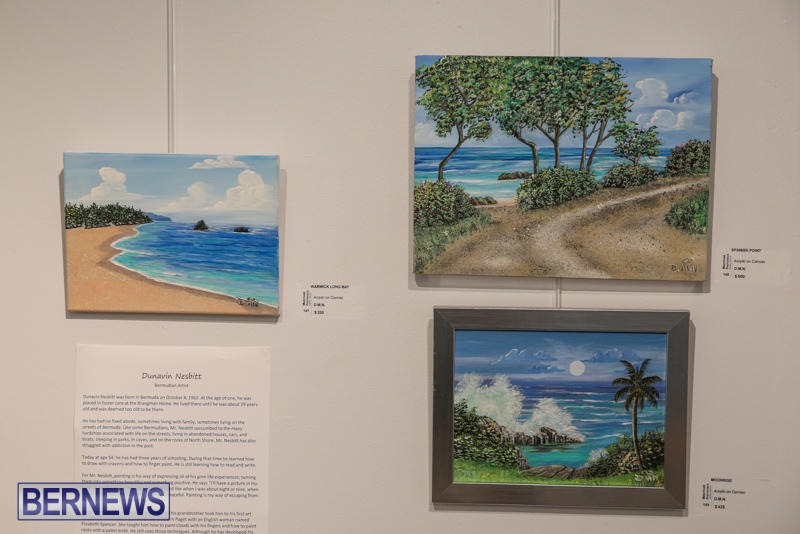 Mindframe-Photovoice-Art-Show-Bermuda-November-18-2016-73
