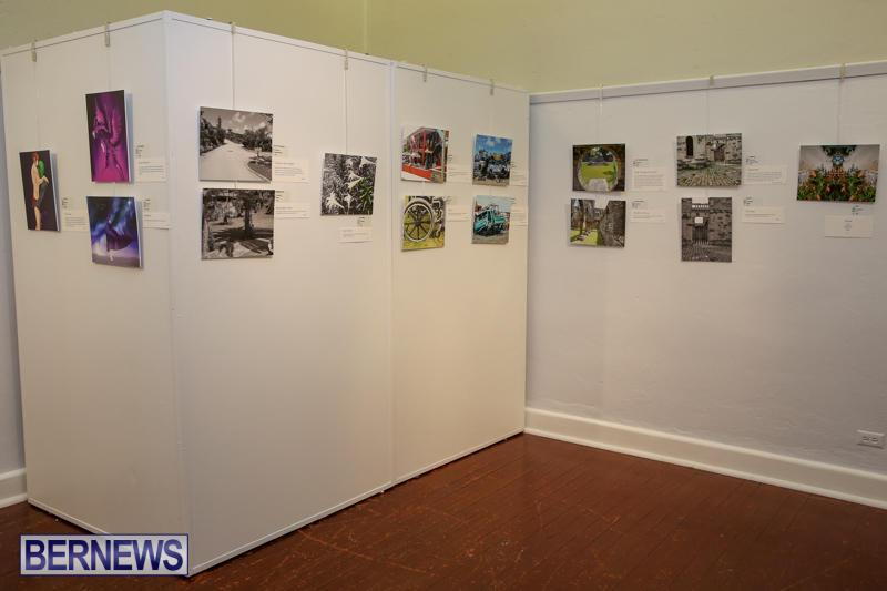 Mindframe-Photovoice-Art-Show-Bermuda-November-18-2016-8