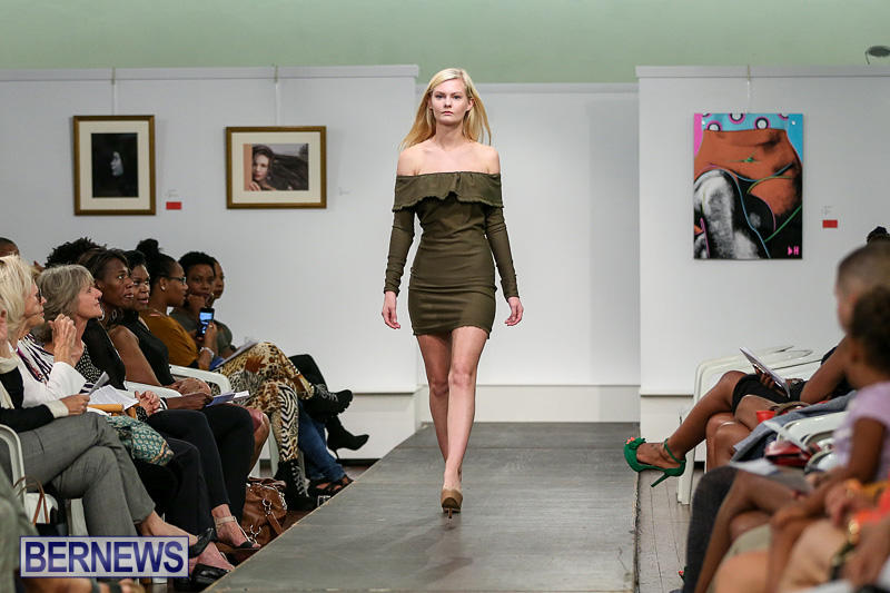 MoNique-Stevens-Bermuda-Fashion-Collective-November-3-2016-H-1