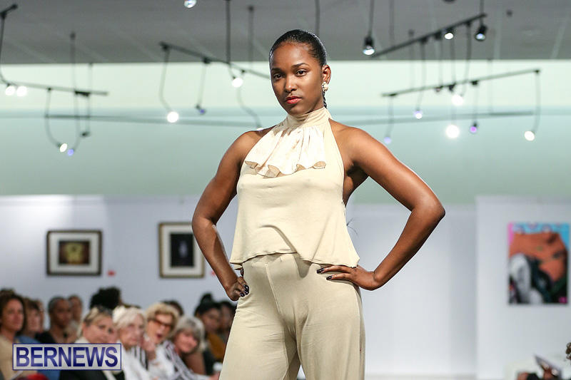 MoNique-Stevens-Bermuda-Fashion-Collective-November-3-2016-H-10