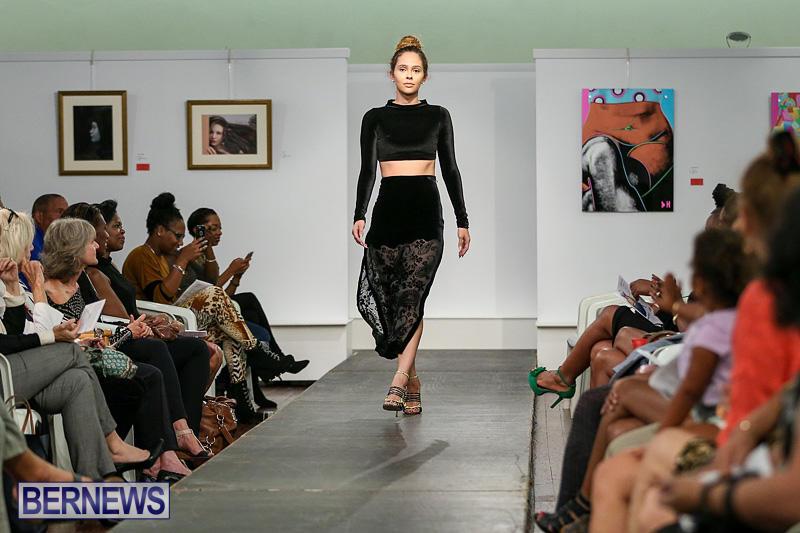 MoNique-Stevens-Bermuda-Fashion-Collective-November-3-2016-H-14