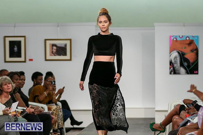 MoNique-Stevens-Bermuda-Fashion-Collective-November-3-2016-H-15