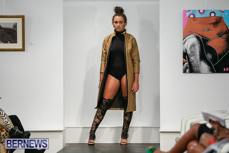 MoNique-Stevens-Bermuda-Fashion-Collective-November-3-2016-H-16