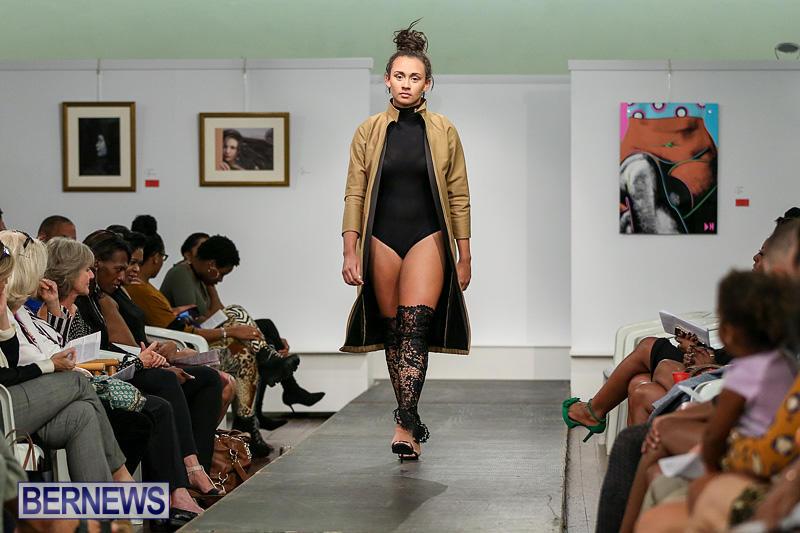 MoNique-Stevens-Bermuda-Fashion-Collective-November-3-2016-H-17