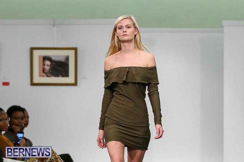 MoNique-Stevens-Bermuda-Fashion-Collective-November-3-2016-H-2