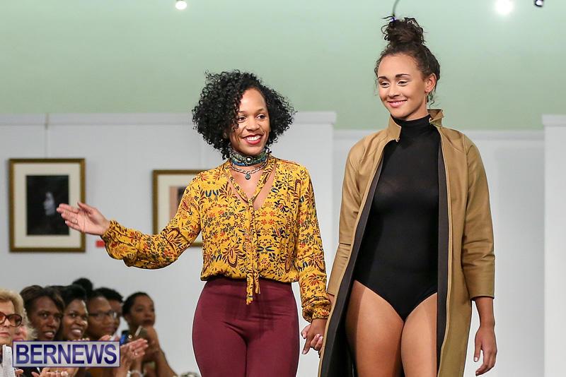 MoNique-Stevens-Bermuda-Fashion-Collective-November-3-2016-H-20