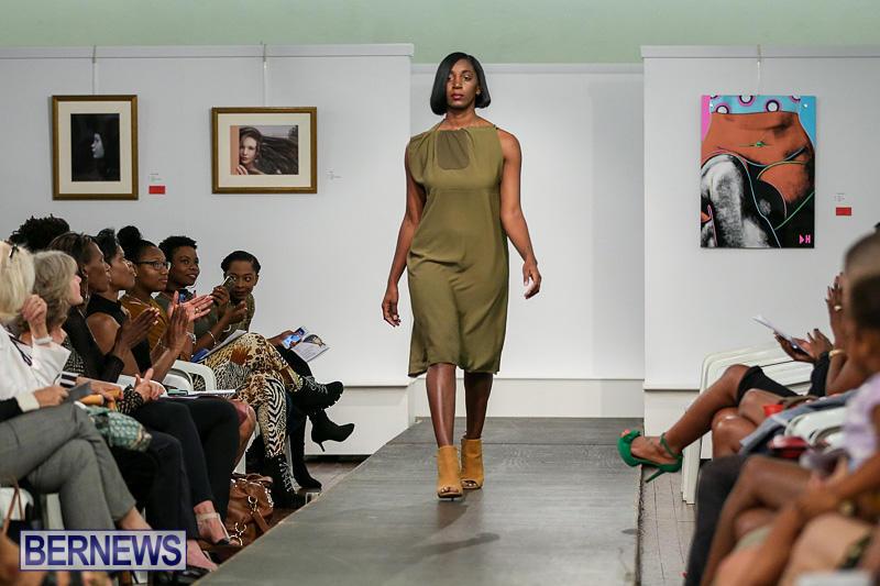 MoNique-Stevens-Bermuda-Fashion-Collective-November-3-2016-H-3