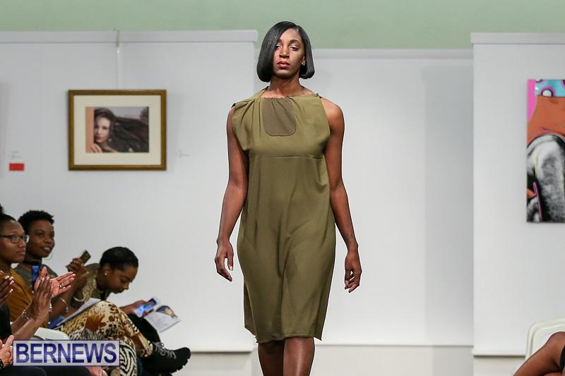 MoNique-Stevens-Bermuda-Fashion-Collective-November-3-2016-H-4