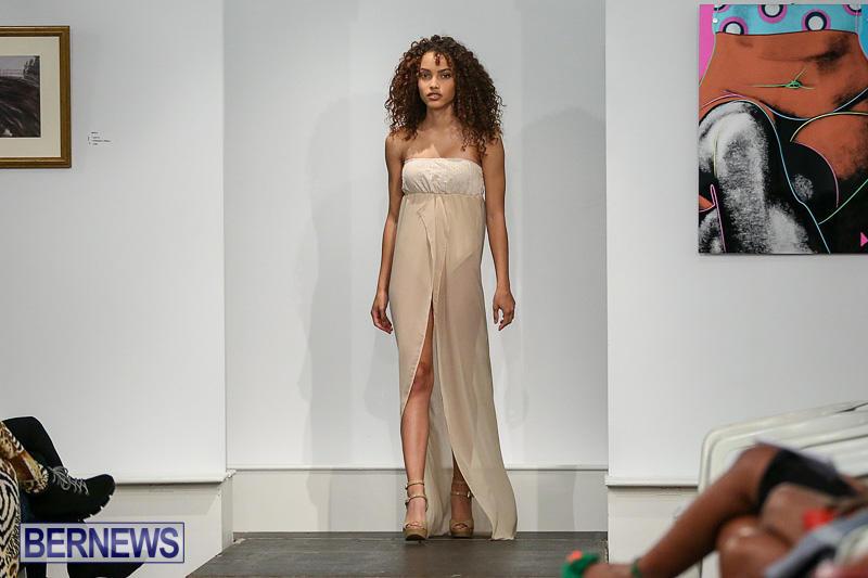 MoNique-Stevens-Bermuda-Fashion-Collective-November-3-2016-H-5