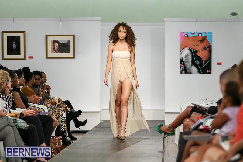 MoNique-Stevens-Bermuda-Fashion-Collective-November-3-2016-H-6