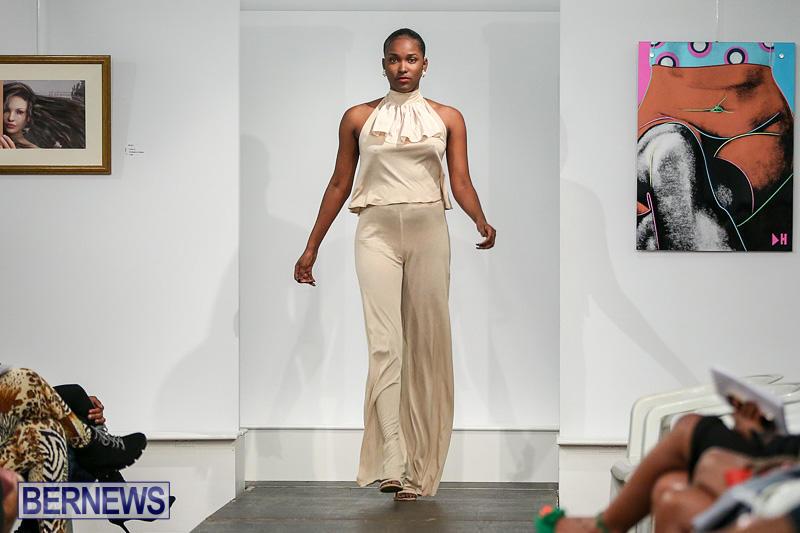MoNique-Stevens-Bermuda-Fashion-Collective-November-3-2016-H-8