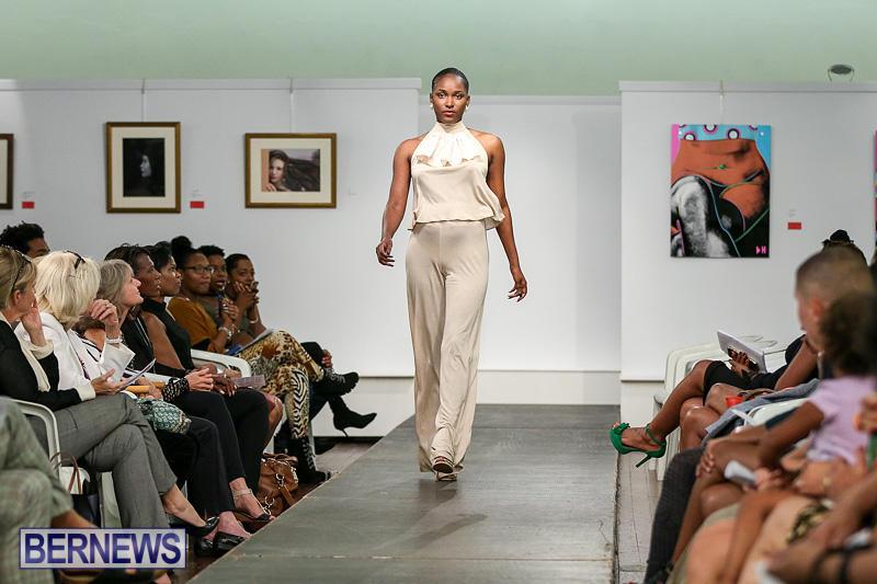 MoNique-Stevens-Bermuda-Fashion-Collective-November-3-2016-H-9