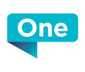 One-generic-3233423