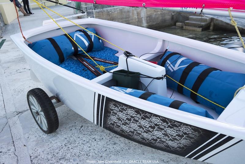Oracle Team USA-Sandys Boat Club (2)
