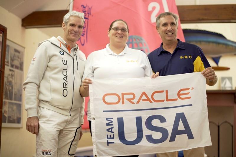 Oracle Team USA-Sandys Boat Club (6)