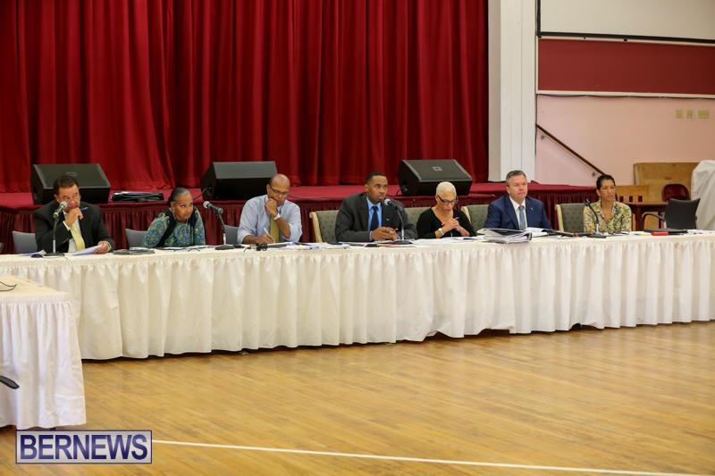 PAC Meeting Bermuda, October 27 2016-7