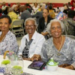 PLP Constituency 29 Seniors Tea Zane DeSilva Bermuda, November 20 2016 (12)