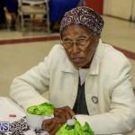 PLP Constituency 29 Seniors Tea Zane DeSilva Bermuda, November 20 2016 (14)