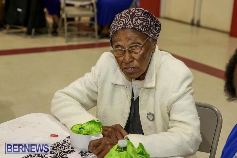PLP-Constituency-29-Seniors-Tea-Zane-DeSilva-Bermuda-November-20-2016-14