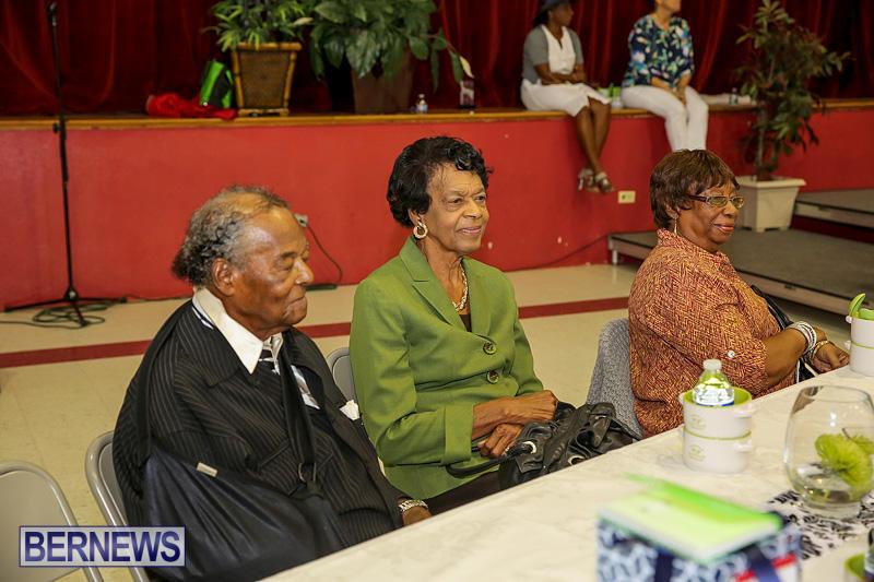 PLP-Constituency-29-Seniors-Tea-Zane-DeSilva-Bermuda-November-20-2016-18