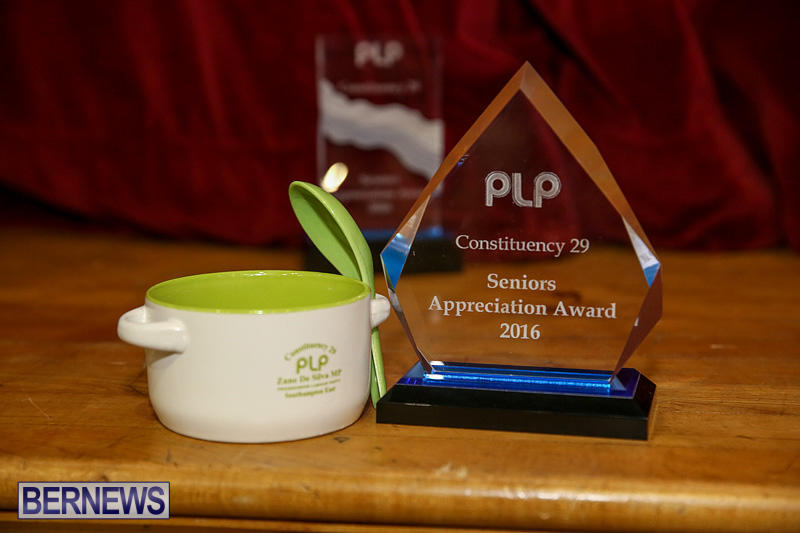 PLP-Constituency-29-Seniors-Tea-Zane-DeSilva-Bermuda-November-20-2016-19