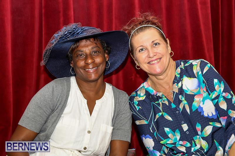 PLP-Constituency-29-Seniors-Tea-Zane-DeSilva-Bermuda-November-20-2016-20